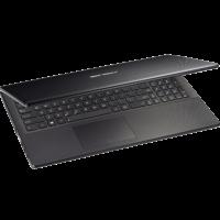 Ремонт ноутбуков ASUS X751MJ