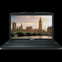 Ремонт ноутбуков ASUS X751NV