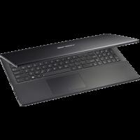 Ремонт ноутбуков ASUS X751SV