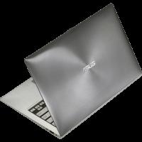 Ремонт ноутбуков ASUS ZENBOOK Prime UX21A