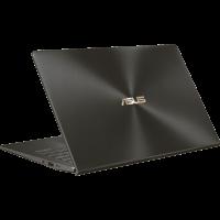 Ремонт ноутбуков ASUS ZENBOOK U500VZ