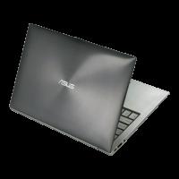 Ремонт ноутбуков ASUS ZENBOOK UX21E
