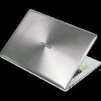 Ремонт ноутбуков ASUS ZENBOOK UX303LB
