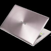 Ремонт ноутбуков ASUS ZENBOOK UX303UA