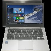Ремонт ноутбуков ASUS ZENBOOK UX303UB
