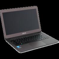 Ремонт ноутбуков ASUS ZENBOOK UX305FA