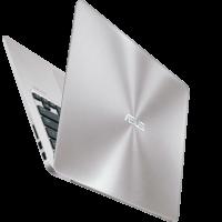 Ремонт ноутбуков ASUS ZENBOOK UX310UQ