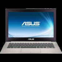 Ремонт ноутбуков ASUS ZENBOOK UX31A