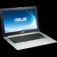 Ремонт ноутбуков ASUS ZENBOOK UX31E