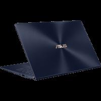 Ремонт ноутбуков ASUS ZENBOOK UX32LA
