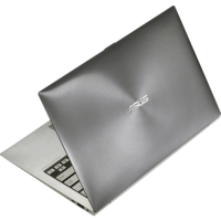 Ремонт ноутбуков ASUS ZENBOOK UX32VD