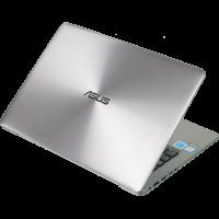 Ремонт ноутбуков ASUS ZENBOOK UX501JW
