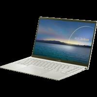 Ремонт ноутбуков ASUS ZENBOOK UX52VS