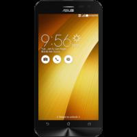 Ремонт смартфона Asus Zenfone 2 Laser ZE500KG