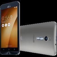 Ремонт смартфона Asus Zenfone 2 Laser ZE500KL