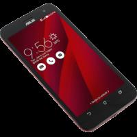 Ремонт смартфона Asus Zenfone 2 Laser ZE550KL