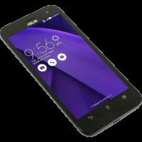 Ремонт смартфона Asus Zenfone 2 Laser ZE601KL