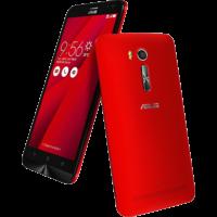 Ремонт смартфона Asus Zenfone 2 ZE550ML