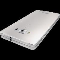 Ремонт смартфона Asus Zenfone 3 Deluxe ZS570KL