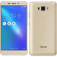 Ремонт смартфона Asus Zenfone 3 Laser ZC551KL