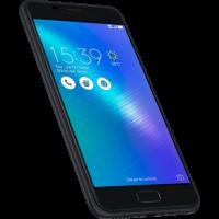 Ремонт смартфона Asus Zenfone 3 Max ZC520TL