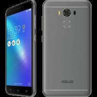 Ремонт смартфона Asus Zenfone 3 Max ZC553KL