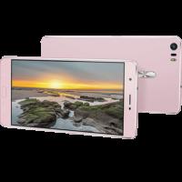 Ремонт смартфона Asus Zenfone 3 Ultra ZU680KL