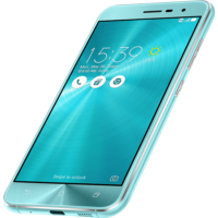 Ремонт смартфона Asus Zenfone 3 ZE520KL