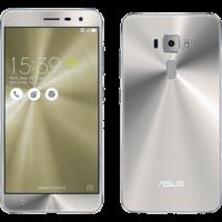 Ремонт смартфона Asus Zenfone 3 ZE552KL