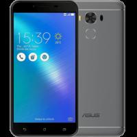 Ремонт смартфона Asus Zenfone 3 Zoom ZE553KL