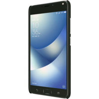 Ремонт смартфона Asus Zenfone 4 Max ZC520KL
