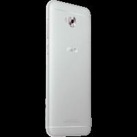 Ремонт смартфона Zenfone 4 Selfie Lite ZB553KL