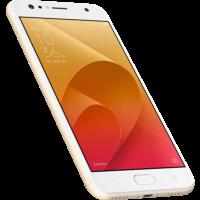 Ремонт смартфона Asus Zenfone 4 Selfie ZD553KL