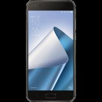 Ремонт смартфона Asus Zenfone 4 ZE554KL