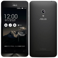 Ремонт смартфона Asus Zenfone 5 A500KL