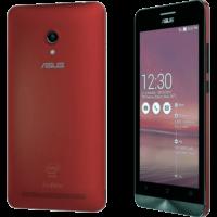 Ремонт смартфона Asus Zenfone 5 A501CG
