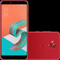 Ремонт смартфона Asus Zenfone 5 Lite ZC600KL