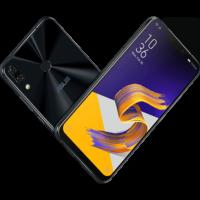 Ремонт смартфона Asus Zenfone 5 ZE620KL
