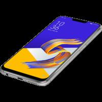 Ремонт смартфона Asus Zenfone 5z ZS620KL