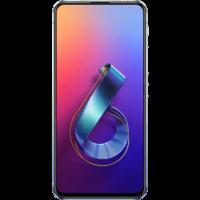 Ремонт смартфона Asus Zenfone 6