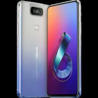 Ремонт смартфона Asus Zenfone 6 ZS630KL