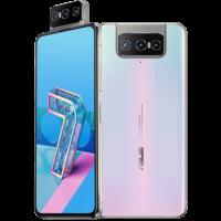 Ремонт смартфона Asus Zenfone 7 Pro ZS671KS