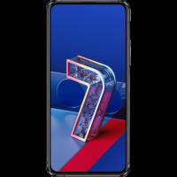 Ремонт смартфона Asus Zenfone 7 ZS670KS