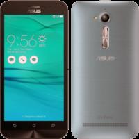 Ремонт смартфона Asus Zenfone Go ZB452KG