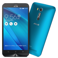 Ремонт смартфона Asus Zenfone Go ZB500KL