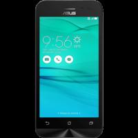 Ремонт смартфона Asus Zenfone Go ZB552KL