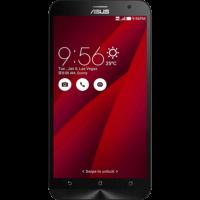 Ремонт смартфона Asus Zenfone Go ZC451TG