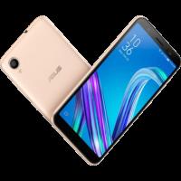 Ремонт смартфона Asus ZenFone Lite L1 ZA551KL