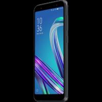 Ремонт смартфона Asus ZenFone Live L1 ZA550KL