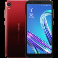 Ремонт смартфона Asus ZenFone Live L2